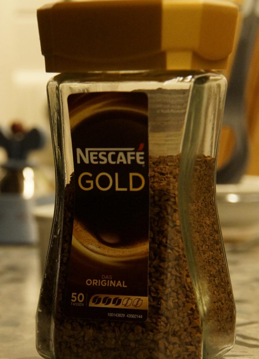 Die Kunstfertigkeit Kaffeegenuss zu zelebrieren